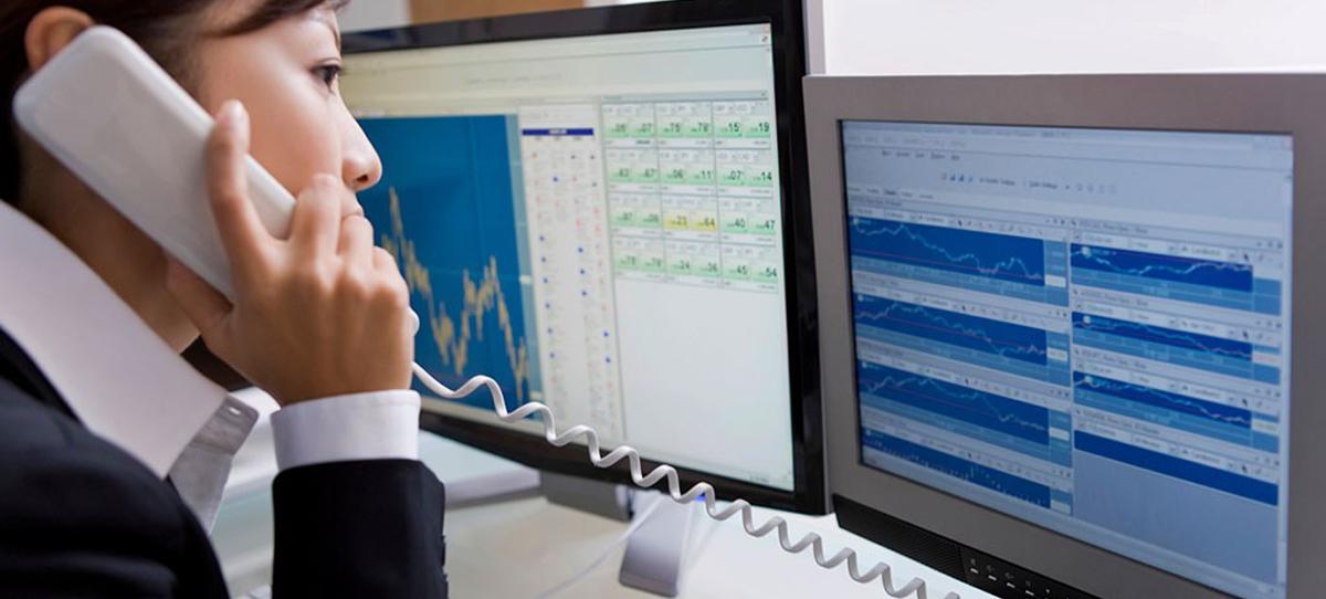 绿盟科技金融行业脆弱性管理解决方案