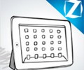 关注ZOL平板电脑微博