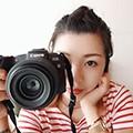 <b>Pinky</b><em>旅行摄影师</em>