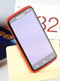 联想智能手机S820