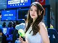 CJ�F�龊�直就是宅男��的天堂 70P小姐姐精(jing)�x(xuan)特�