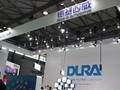 德赛西威发布车联网新产品