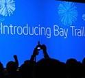 BayTrail性能