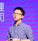<em>季青</em><BR>盛大游戏数据中心运营技术经理