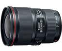 EF 16-35mm f/4L IS USM