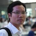 服务器频道高级编辑 范平