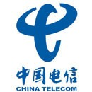 中国电信资费详细介绍