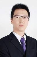 锐捷网络无线产品事业部解决方案总监 毛李康