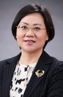 锐捷网络副总裁 刘弘瑜