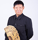 曲保章<b>护航实业股份有限公司董事长</b>