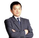 吴颜男<b>宏达中关村在线汽车产业有限公司总经理</b>