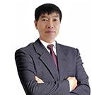 韩孝恩<b>最慧物流董事长</b>