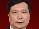 SAP中国数据管理技术首席架构师 宋一平