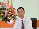华为IT 存储产品线总裁范瑞琦