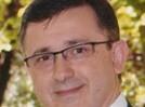 Telefonica集团ICT云全球主管Juan Manuel Moreno