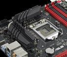 M6H强大供电系统