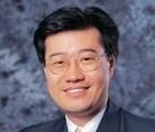 唐志德 先生