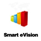 Smart eVision