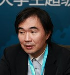 日本东京工业大学教授 Satoshi MATSUOKA