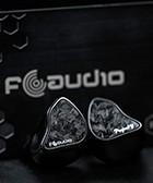 FAudio-PY