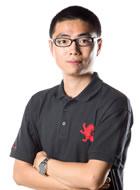 平板电脑事业部经理<br/>高卓鹏
