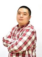 音频事业部经理<br/>于朔