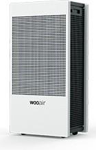 WOOAIR<br/>KJ800-800A