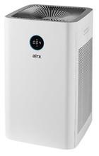 airx<br/>A8 空气净化器