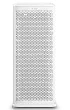 A.O.史密斯净化器<br/>KJ800F-C15-PF
