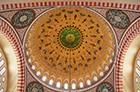 神秘古国 佳能G1 X III探寻伊斯坦布尔