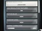 21:9变革在即 LG新2560高分广视角首测