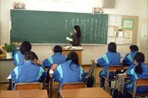 教育培训合作案例