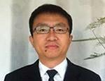 华为企业业务统一通信与协作营销运作部部长刘军