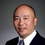 杨旭 <span> 英特尔公司全球副总裁兼<br/>中国区总裁 </span>