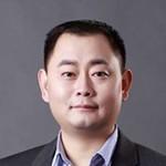 路凯林 <span> 雷神科技<br/>CEO </span>