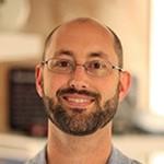Chris Jones <span> iRobot技术<br/>副总裁 </span>