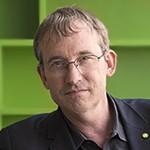 科林·安格尔 <span> iRobot董事长、首席执行官<br/>及创始人科林·安格尔 </span>
