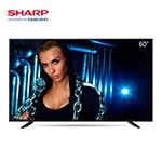 夏普LCD电视