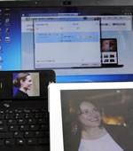 iPhone 5+iPad+笔记本