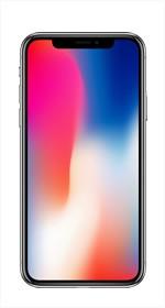 iPhone X<b>63.43秒</b>