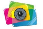 Camera360创新背后的阿里云