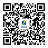 ZOL微信公众号二维码