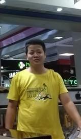粤港澳手机网