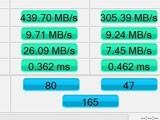 SSD速度提升明显
