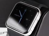 国内首款智能手表 GEAK Watch抢先开箱
