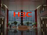 华三(H3C)融合数据中心解决方案