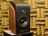 惠威(HiVi)M300多媒体2.0台式HiFi蓝牙音响