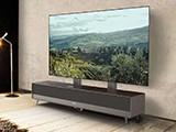 索尼A9F OLED电视