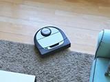 Neato D7扫地机器人