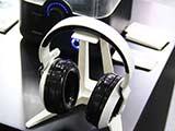 CES亚洲展人气爆棚 3D打印品类高清图赏